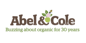 Able & Cole brand logo