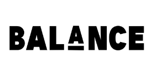 Balance Meals brand logo