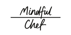 Mindful_Chef brand logo