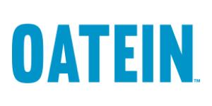 Oatein brand logo
