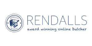 Rendalls brand logo