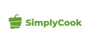 Simply_Cook brand logo