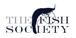 Fish_Society brand logo